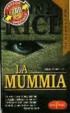 Cover of La mummia