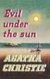 Cover of Evil Under the Sun