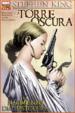 Cover of La Torre Oscura: El nacimiento del pistolero 6