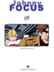 Cover of Johnny Focus vol. 2