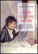 Cover of L'arte di essere madre
