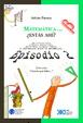 Cover of Matemática... ¿Estás ahí? Episodio 2