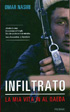 Cover of Infiltrato