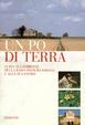 Cover of Un Po di terra