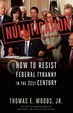 Cover of Nullification