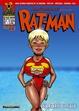 Cover of Rat-Man: Sapore di sale