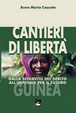 Cover of Cantieri di libertà