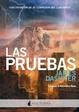 Cover of Las pruebas