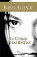 Cover of La Ciudad de las Bestias