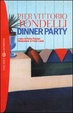 Cover of Dinner Party