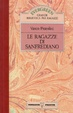 Cover of Le ragazze di Sanfrediano