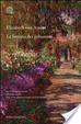 Cover of La fattoria dei gelsomini