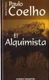 Cover of El Alquimista