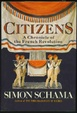 Cover of Citizens