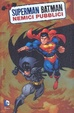 Cover of Superman Batman n. 1