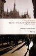 Cover of Il cuore di Milano