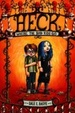Cover of Heck