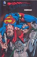 Cover of Superman vol. 6