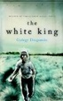 Cover of White King