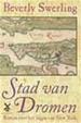 Cover of Stad van dromen