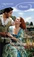 Cover of Amabile canaglia