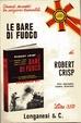 Cover of Le bare di fuoco