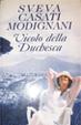 Cover of Vicolo della Duchesca