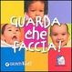 Cover of Guarda che faccia!