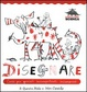 Cover of Disegnare