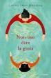 Cover of Non oso dire la gioia
