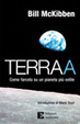 Cover of Terraa