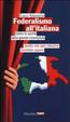 Cover of Federalismo all'italiana