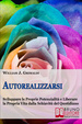 Cover of Autorealizzarsi