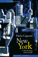 Cover of New York è una finestra senza tende