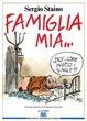 Cover of Famiglia mia