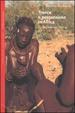 Cover of Trance e possessione in Africa