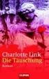 Cover of Die Täuschung.