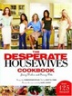 Cover of DESPERATE HOUSEWIVES COOKBOOK, THE