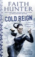 Cover of Cold Reign