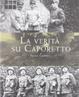 Cover of La verità su Caporetto