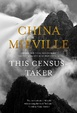 Cover of This Census-Taker