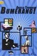 Cover of Bumerang!