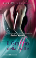Cover of Il graffio della notte