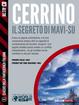 Cover of Il segreto di Mavi-Su
