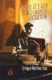 Cover of Felipe II y los pergaminos secretos
