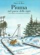 Cover of Piuma nel paese delle tigri