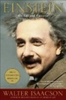 Cover of Einstein