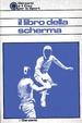 Cover of Il libro della scherma