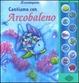 Cover of Cantiamo con Arcobaleno