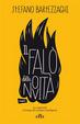 Cover of Il falò delle novità